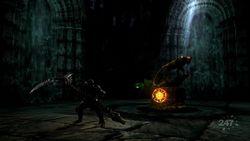 Dante's Inferno - Image 21