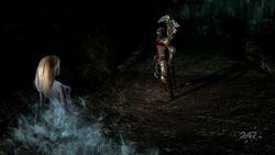 Dante's Inferno - Image 22