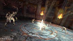 Dante's Inferno   Image 3