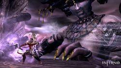Dante's Inferno - Image 5