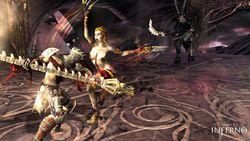 Dante's Inferno - Image 6