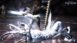 Dante's Inferno - Image 7