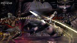 Dante's Inferno - Image 8