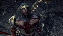 Dante's Inferno - Image 9