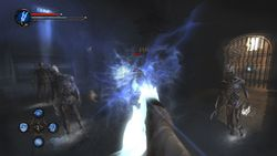 Dark messiah of might and magic elements image 3