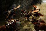 Dark Messiah Xbox 360 (4)