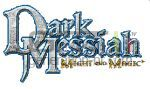 Dark messiah
