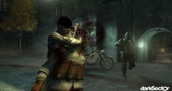 Dark sector image 31