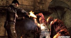 Dark sector image 32