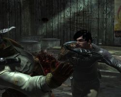Dark Sector PC - Image 3