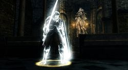 Dark Souls - 1