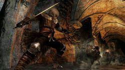 Dark Souls 2 - 02