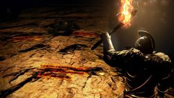 Dark Souls 2 - 10