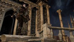 Dark Souls 2 - 11