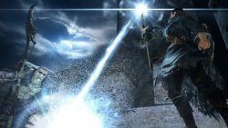 Dark Souls 2 - 12