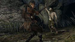 Dark Souls 2 - 21