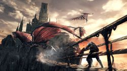 Dark Souls 2 - 2