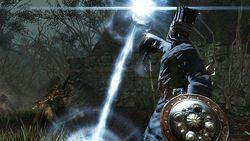 Dark Souls 2 - 4