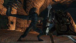 Dark Souls 2 - 6