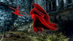 Dark Souls 2 - 7