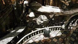 Dark Souls 2 - 9