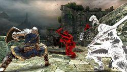 Dark Souls 2 - Scholar of the First Sin - 1