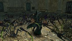 Dark Souls 2 - Scholar of the First Sin - 4