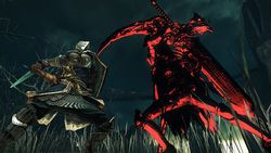 Dark Souls 2 - Scholar of the First Sin - 7