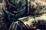 Dark Souls 2 - vignette