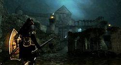 Dark Souls - 2