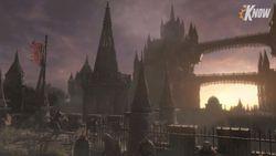 Dark Souls 3 - 10