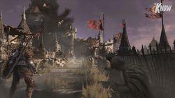 Dark Souls 3 - 11