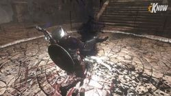 Dark Souls 3 - 13