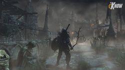 Dark Souls 3 - 15