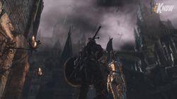 Dark Souls 3 - 16