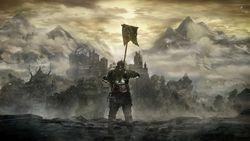 Dark Souls 3 - 2
