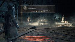 Dark Souls 3 - 3