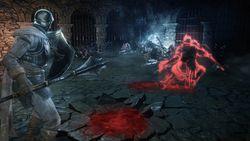 Dark Souls 3 - 4