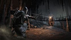 Dark Souls 3 - 5