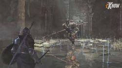 Dark Souls 3 - 6