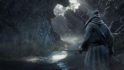 Dark Souls 3 - 8