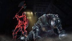 Dark Souls 3 - 9