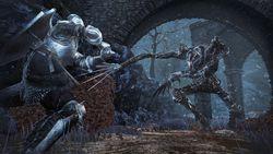 Dark Souls 3 - Ashes of Ariandel - 2