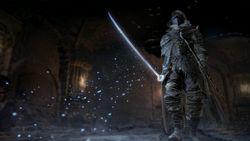 Dark Souls 3 - Ashes of Ariandel - 6