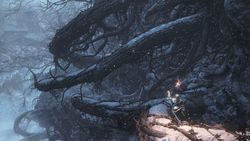 Dark Souls 3 - Ashes of Ariandel - 7