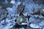 Dark Souls III : la dernière extension se montre dans une vidéo