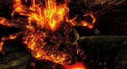 Dark Souls - 5