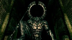 Dark Souls - 8
