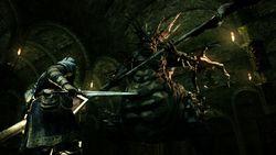 Dark Souls - 9