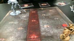 Dark Souls - jeu plateau - 2